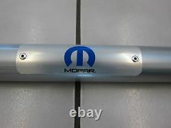 2005-2020 Challenger Charger Chrysler 300 Magnum Front Strut Tower Brace OEM