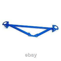 For Honda Civic Del Sol EG EK 92-00 for Acura 94-01 Front Upper Strut Bar Brace